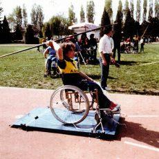 Atletica 1990