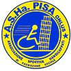 Logo - Ashapisa