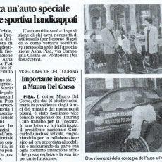 auto-speciale
