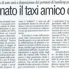 taxi-amico-valdera